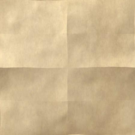 vellum: Parchment Seamless Texture Tile