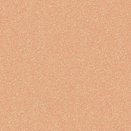 Corkboard Seamless Texture Tile photo