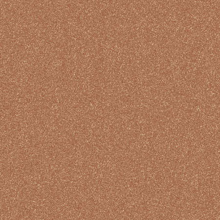 Corkboard Seamless Texture Tile Stock Photo - 13102581