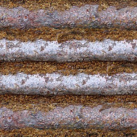 tile cladding: Siding Seamless Texture Tile