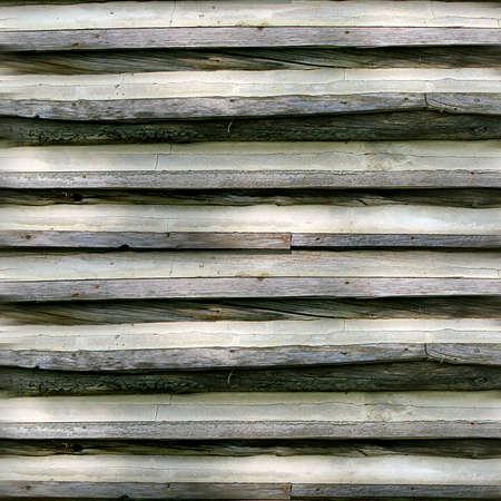 cladding tile: Siding Seamless Texture Tile