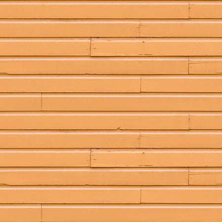 Siding Seamless Texture Tile