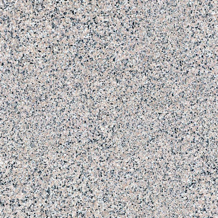 Granite Seamless Texture Tile Stock Photo - 13102927