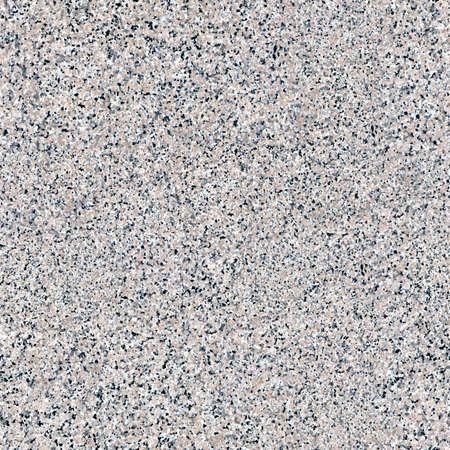 seamless: Granite Seamless Texture Tile