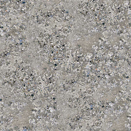 Concrete Seamless Texture Tile Stock Photo - 13102948
