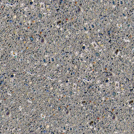 Concrete Seamless Texture Tile Stock Photo - 13102939