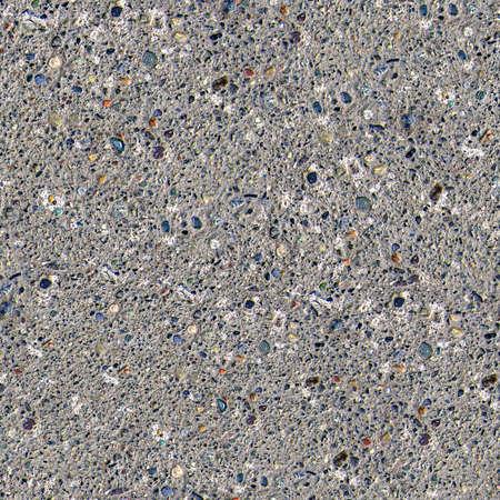 Concrete Seamless Texture Tile Stock Photo - 13102939