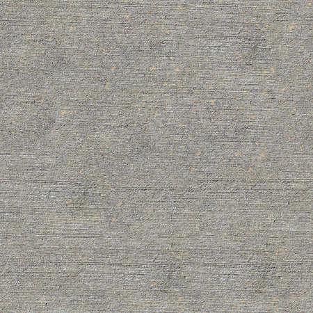 concreto: Azulejo Concreto Seamless Texture Foto de archivo