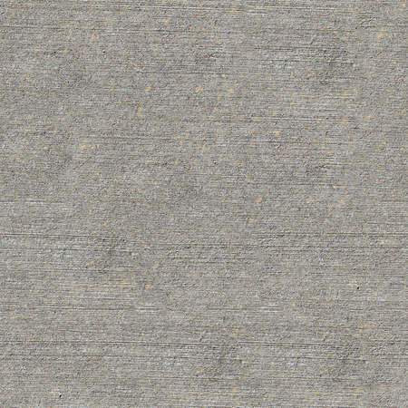 Concrete Seamless Texture Tile