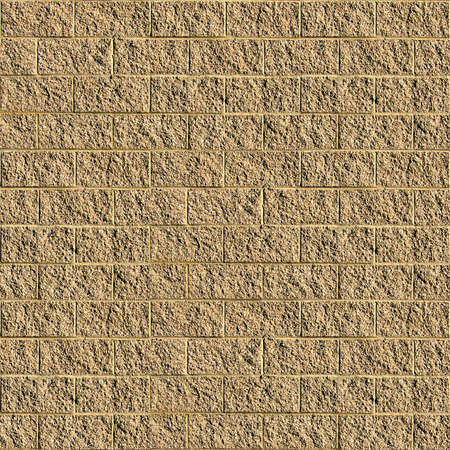 brick: Brick Wall Seamless Texture Tile
