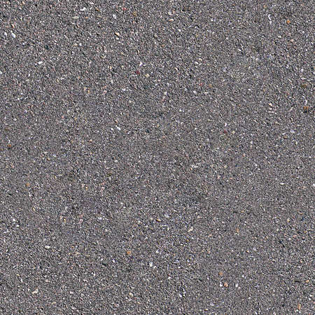 Asphalt Seamless Texture Tile Stock Photo