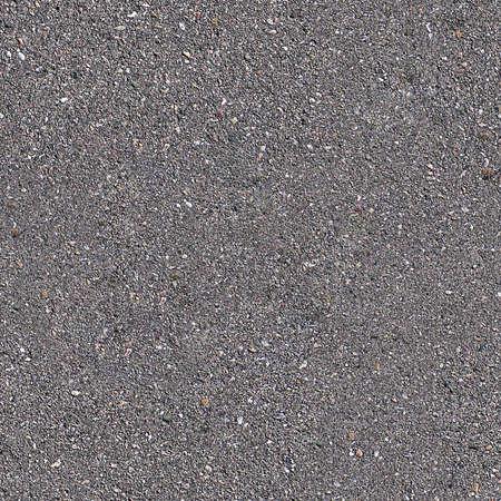 Asphalt Seamless Texture Tile Banque d'images