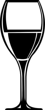 ワイン グラス