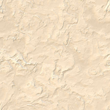 seamless tile: Stucco Seamless Texture Tile Stock Photo