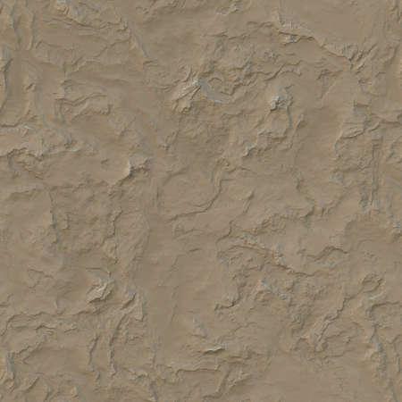 stucco: Stucco Seamless Texture Tile Stock Photo