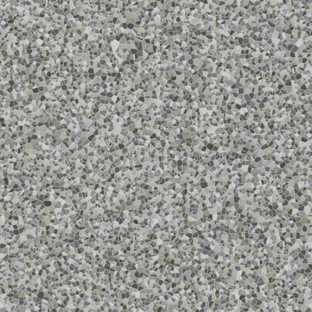 seamless tile: Terrazzo Floor Seamless Texture Tile Stock Photo