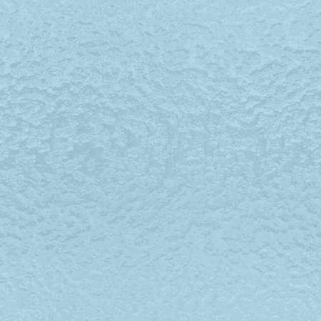 Carrelage en verre givré Seamless Texture Banque d'images