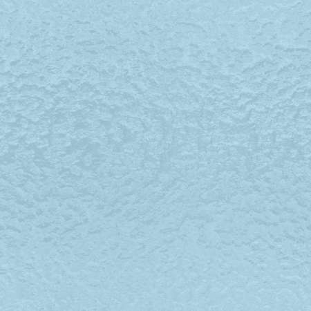 Frosted Glass Seamless Texture Tile