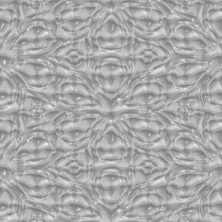 Decorator Glass Seamless Texture Tile photo