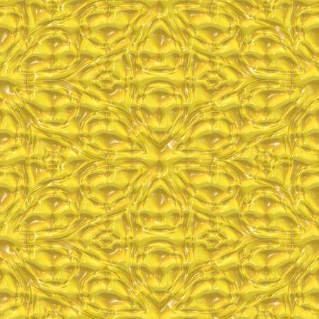 Decorator Glass Seamless Texture Tile