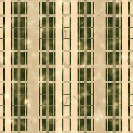 Office Building Seamless Texture Tile Stock Photo - 13948908