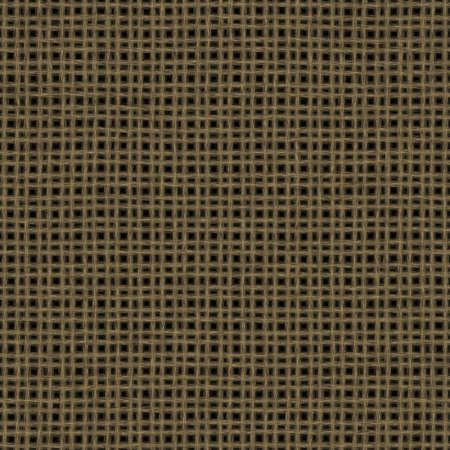 sackcloth: Sackcloth Fabric Seamless Texture Tile