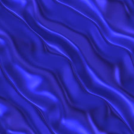 Tessuto di seta Seamless Texture Tile Archivio Fotografico - 13962139