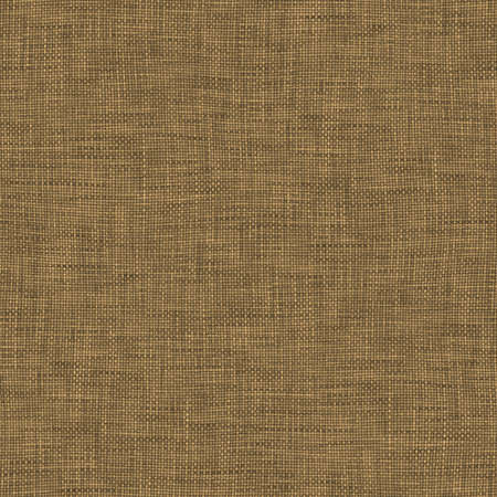 seamless tile: Burlap Fabric Seamless Texture Tile