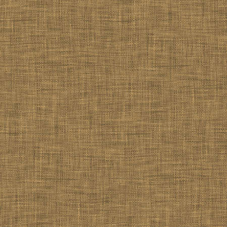 Burlap Fabric Seamless Texture Tile