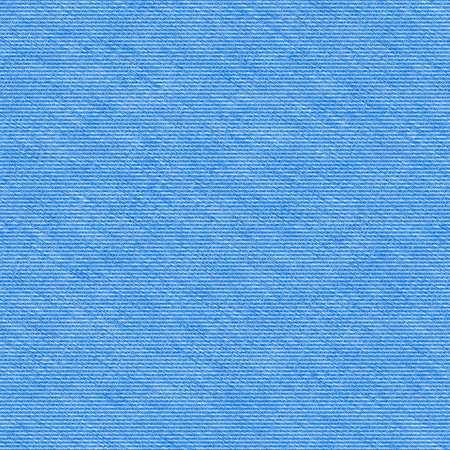 Denim Fabric Seamless Texture Tile photo