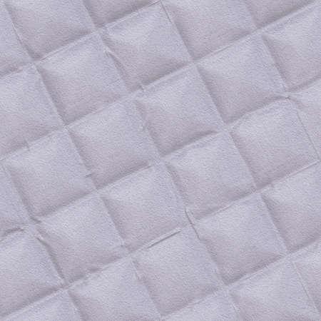 Quilt Fabric Seamless Texture Tile