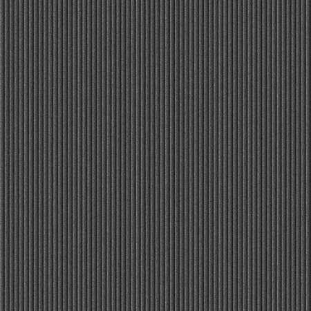 corduroy: Corduroy Fabric Texture Seamless Tile