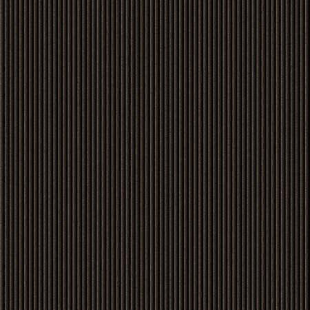 corduroy: Corduroy giunte Tessuto Texture Tile Archivio Fotografico