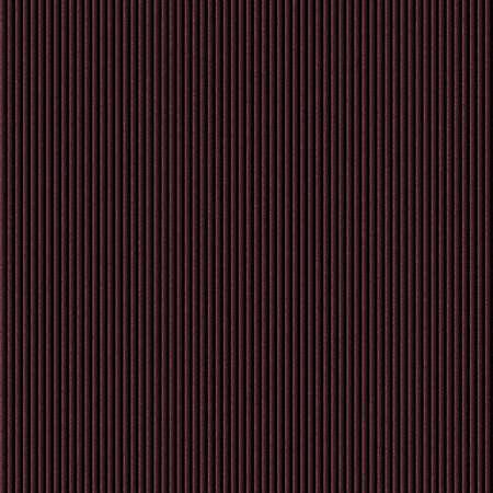 corduroy: Velluto a coste tessuto Seamless Texture Tile