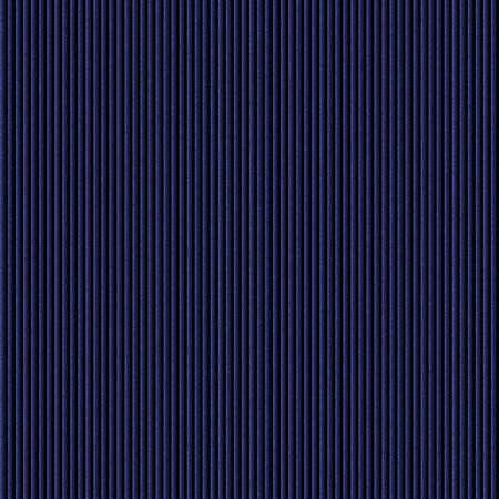 corduroy: Corduroy Fabric Seamless Texture Tile Stock Photo