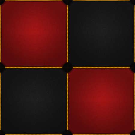 arlecchino: Harlequin Seamless Texture Tile
