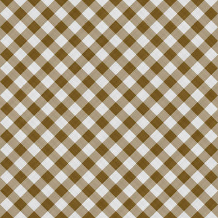 gingham: Gingham Fabric Seamless Texture Tile
