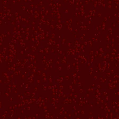 carbonation: Carbonation Seamless Texture Tile
