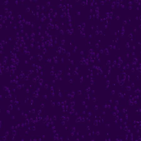 carbonation: Carbonataci�n Tile Seamless Texture