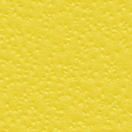 rind: Citrus Skin Seamless Texture Tile