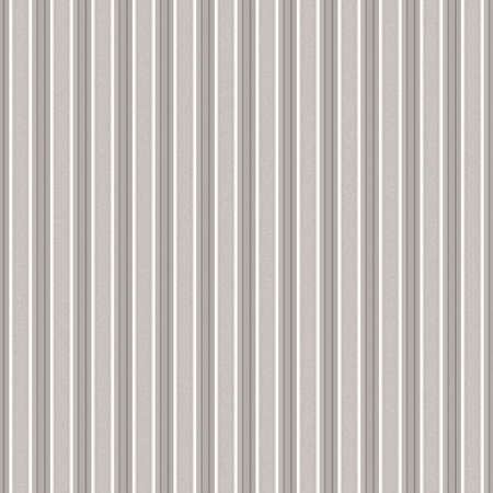 Corrugated Metal Seamless Texture Tile