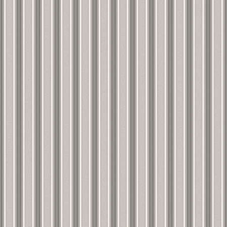 material: Corrugated Metal Seamless Texture Tile