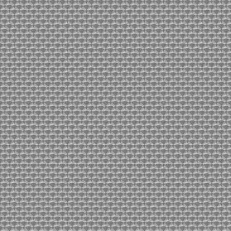 Small Engine Turn Metal Seamless Texture Tile Stock fotó
