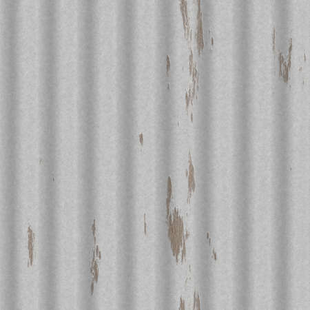 corrugated metal  Corrugated Metal Seamless Texture Tile. Corrugated Metal Stock Photos Images  Royalty Free Corrugated
