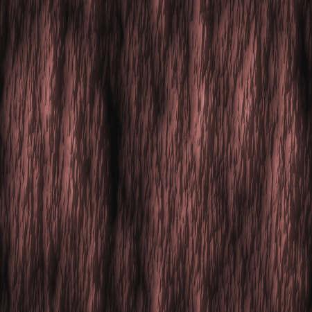 Tree Bark Seamless Texture Tile Stock Photo - 14024872