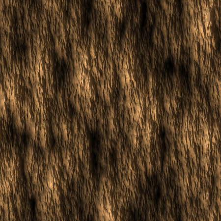 Tree Bark Seamless Texture Tile Stock Photo - 14024883