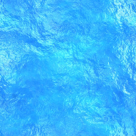 seamless tile: Water Seamless Texture Tile