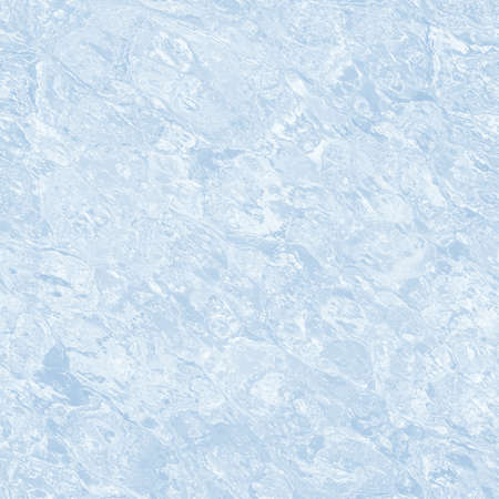 seamless tile: Ice Seamless Texture Tile Stock Photo