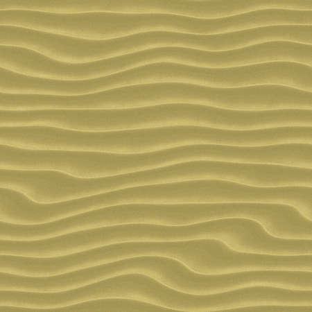 Tile Seamless Texture Sable Banque d'images - 14024946