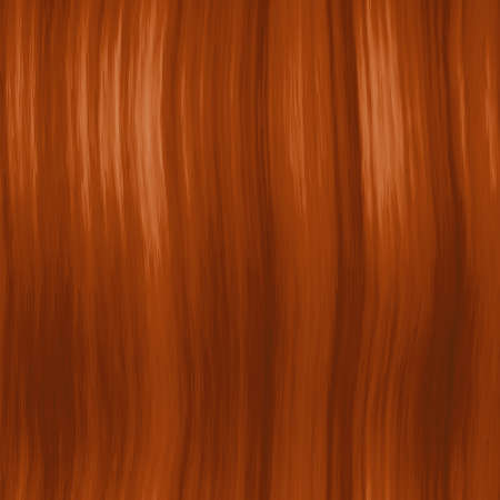 Hair Seamless Texture Tile Imagens